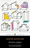 The Poetics of Space by Bachelard Gaston (2014-12-30) Paperback