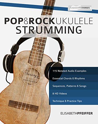 pop-and-rock-ukulele-strumming