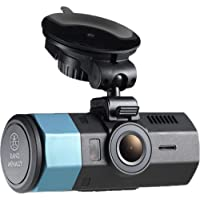 Rand Mcnally 0528015273 Dash Cam 100 6.50in. x 4.50in. x 4.75in.