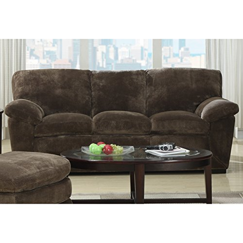 Emerald Home U3203B-00-05 Devon Sofa