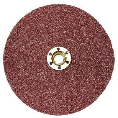 051141-27425 3M Abrasive Cubitron Abrasives 4.5 In Dia