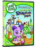 Leapfrog: Adventures in Shapeville