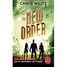 THE YOUNG WORLD T.02 : THE NEW ORDER