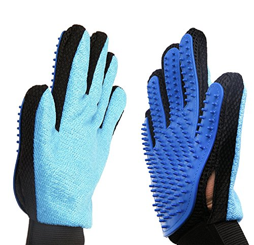 2 1 Pet Glove Furniture product image