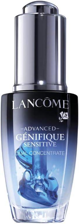 Advanced Génifique Sensitive de Lancôme