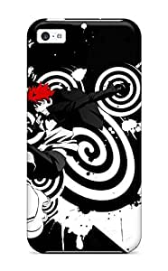 New Design On WWGWpCv4217AhXFl Case Cover For Iphone 5c