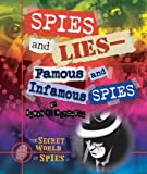 Spies and Lies, Susan K. Mitchell, 0766037134