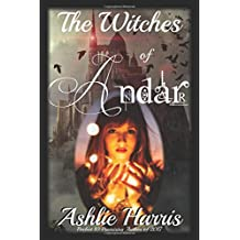 The Witches of Andar