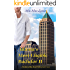 Atlanta's Most Eligible Bachelor II (Southern Men Don't Fall In Love Book 2)