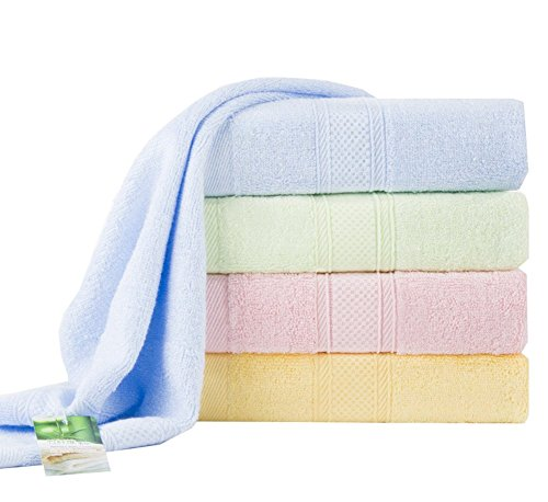LifeWheel Naturally Hypoallergenic Anti Bacterial Ultrasoft product image