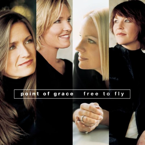 Point Of Grace-Free To Fly-CD-FLAC-2001-FLACME Download