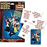 : High School Musical Party Game
