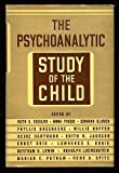 img - for The Psychoanalytic Study of the Child, Volume XVII book / textbook / text book