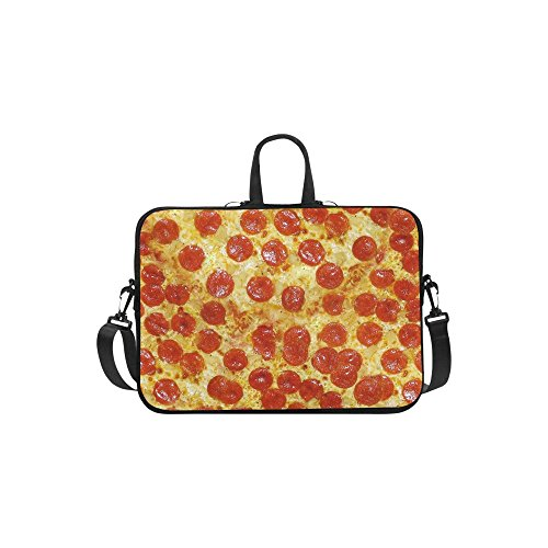 interestprint-classic-personalized-food-delicious-pizza-13-133-macbook-pro-air-13-inch-laptop-sleeve