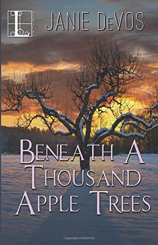 Read Online Beneath a Thousand Apple Trees pdf epub
