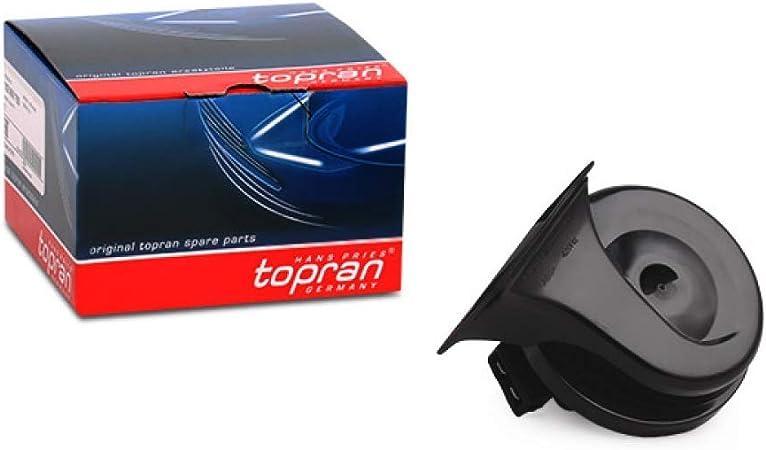 Topran 102 955 Horn Auto