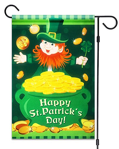 51groups Happy St. Patrick