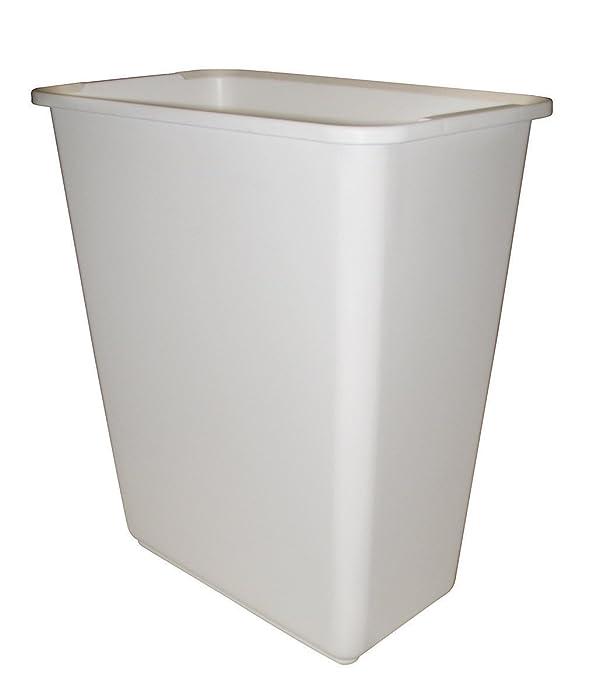 Top 10 175601151 Food Waste Disposal