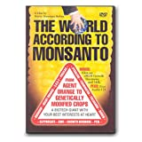 The World According to Monsanto (US NTSC Format)