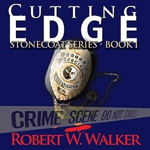 Cutting Edge Audiobook