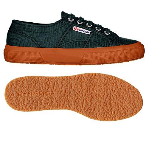 Cotu Unisex Superga Sneaker Classic 2750 aqBw1ZS