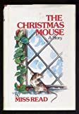 The Christmas Mouse, Read, 0395177030