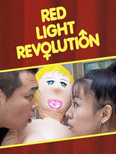 Red Light Revolution  English Subtitles