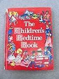 Childrens Bedtime Book, Mae Broadley, 0671056158