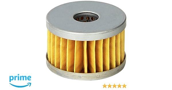Mann Filter C 2163//2 Filtre /à air