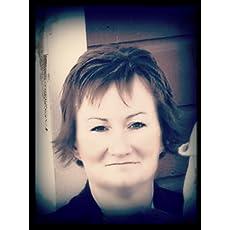 Kay P. Dawson