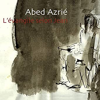 abed azrie mp3