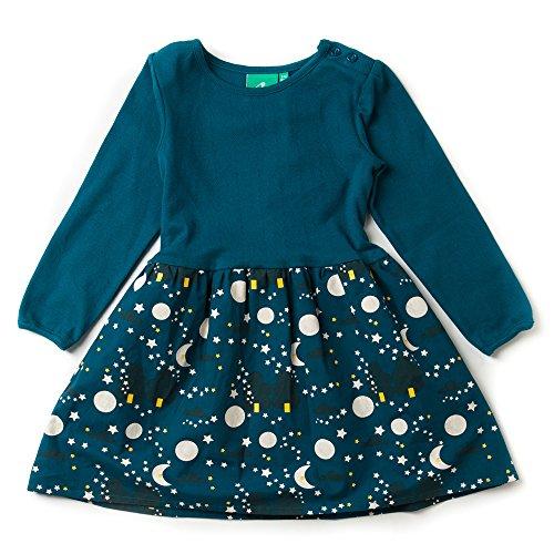 Girls-Long-Sleeve-Pointelle-Dress-100-Organic-Cotton