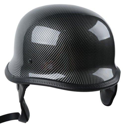 Cruising Helmets - 9