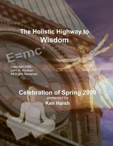 Celebration of Spring 2009]()