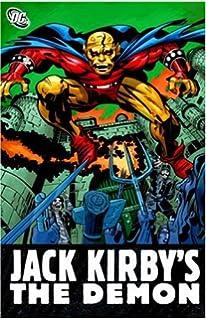 New Gods by Jack Kirby: Amazon.es: Jack Kirby: Libros en ...