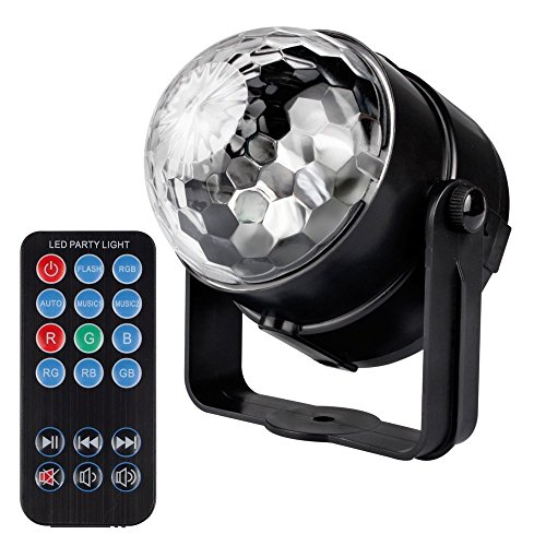 led-party-lightieka-7-color-sound-activated-disco-ball-lights-strobe-club-lights-effect-magic-mini-l