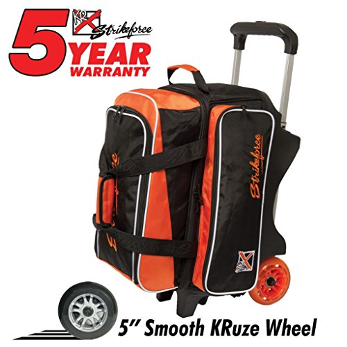 kr-orange-krush-double-deluxe-roller-bowling-bag-