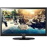 Samsung 690 Hg22ne690zf 22 1080p Led-lcd Tv - 16:9 - Black - Atsc - 1920 X 1080 - 6 W Rms - Direct