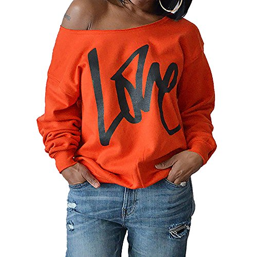 urijk-womens-long-sleeve-sexy-off-shoulder-tops-love-letters-printed-sweatshirts-plus-size-s-us-size