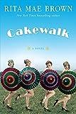 Cakewalk (Thorndike Press Large Print Basic Series)