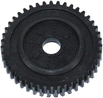 Redcat Racing BS801-014 Spur Gear 43T  BS801-014