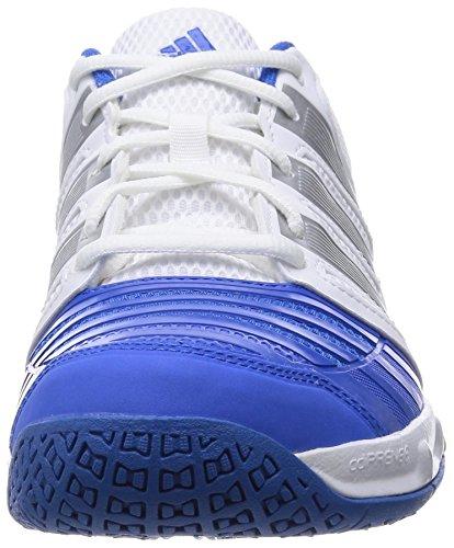 Adidas Court Stabil 11 Gerichtsschuh - SS15 - 43.3