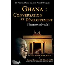 Un Nouvel Ordre Du Jour Pour L'Afrique : (French Edition)