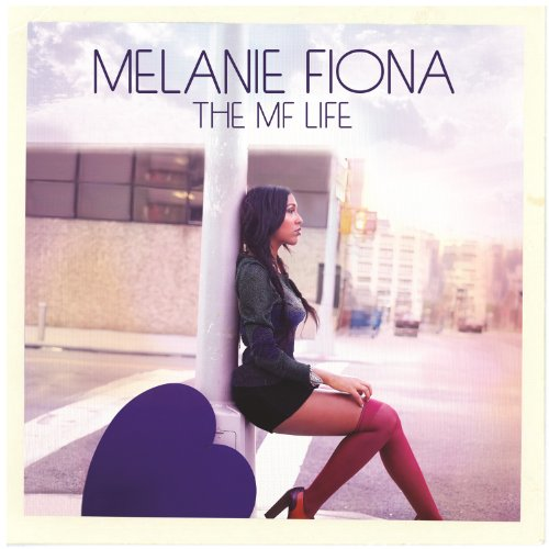 The MF Life (Deluxe Edition)