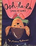 Ooh La La (Max in Love) (Picture Puffin)