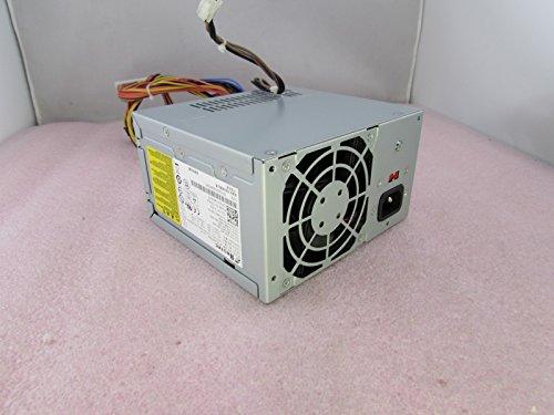 Dell Precision T1500 350W Power Supply K660T Bastec ATX0350P5WC FFR0Y H056N