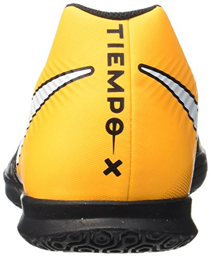 Iv Botas De white volt Orange Hombre Para Rio laser black Fútbol Ic Nike Negro Tiempox ZqwITfWE