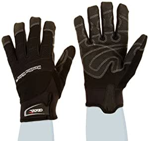 Amazon.com : Cestus Temp Series HandMax Winter Insulated