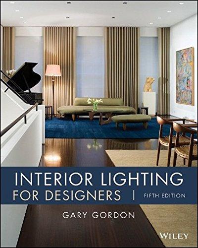 Led Lighting And Design