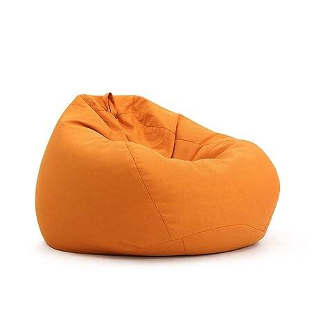 GYZ Lazy Sofa Creative Bedroom Simple Sofa Soy Bag Moderno ...